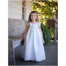 designer communion dresses diane silk organza communion dress by royal designer
