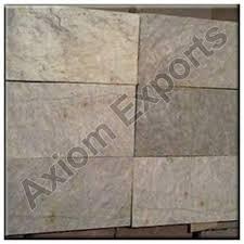 Quartzite Slate Subway Backsplash Tile by Quartzite Floor Tiles Natural Slate Tiles Exporter From Jaipur