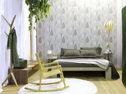 dipingere le pareti della da letto gallery of parete da letto colori donna moderna pittura