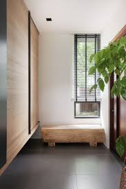 382 best architecture mudroom images on pinterest home ideas
