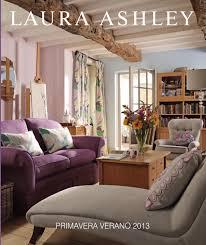 laura ashley katalog spring summer 2014 by laura ashley sweden issuu