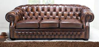 Chesterfield Sofa Wiki Chesterfield Furniture History Tasteoftulum Me
