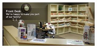 North Little Rock Office Furniture by Dental Office North Little Rock Ar 72117 72116 Dentist