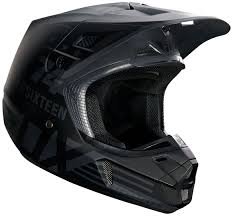fox motocross shocks used fox mountain bike shocks for sale fox v2 rohr mx hjelme