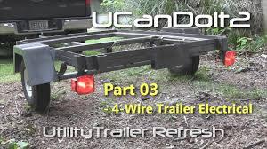 5 pin trailer plug wiring diagram to wiringguides jpg bright flat