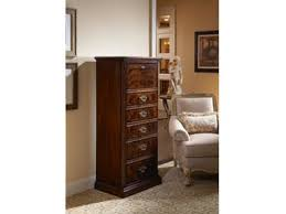 bedroom entertainment dresser fine furniture design bedroom entertainment dresser 1110 124