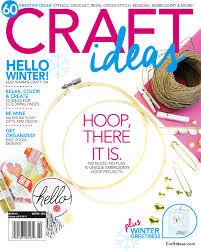 resource craft ideas magazine parties2plan