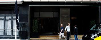 hotel first skt petri in copenhagen denmark