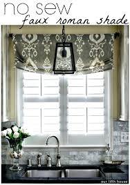 pendant light sink over kitchen height architecture designs