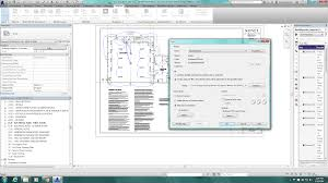solved bluebeam does not work what is a better pdf convertor