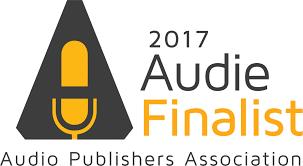 2017 audie award winners file 770