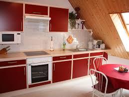 otto küche küchen mit aufbauservice ambiznes