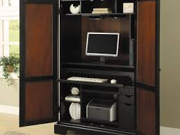 Antique Wood File Cabinets by Office Furniture Wonderful Office Cabinets Wood Wonderful Wooden