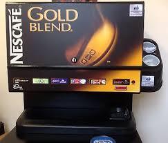 Table Top Vending Machine by Coffee Vending Zeppy Io