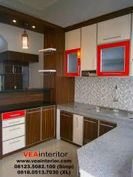 Harga Kitchen Set Olympic Furniture Kitchen Set Surabaya Kitchen Set Malang Kitchen Set Minimalis