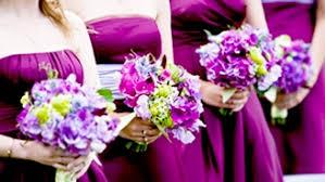 couleur mariage les couleurs de votre mariage