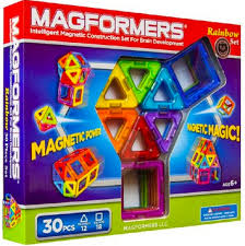 amazon black friday plays amazon black friday 40 off select magformers toys