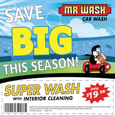 mr wash car wash home facebook