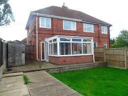 3 bedroom house to let pinxton in pinxton nottinghamshire