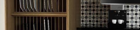 Art Deco Kitchen Design by How To Design An Art Deco Kitchen Wren Kitchens