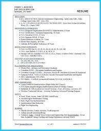 sample resume for auto mechanic auto mechanic resume templates template automotive repair sample sheet metal mechanic sample resume house for sale sign template aircraft sheet metal mechanic resume sheet