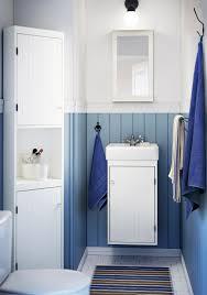 10 space saving tips for modern small bathroom