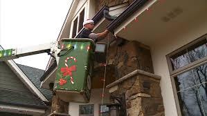 christmas light installation plymouth mn christmas lights wcco cbs minnesota