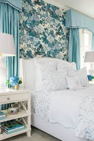Best  Bedroom Wallpaper Designs Ideas On Pinterest World Map - Wallpaper design for bedroom