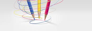 Jeux tiga  Pages à colorier PDF gratuites à imprimer et colorer