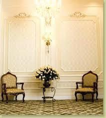 wall ideas decorative wall molding suppliers beautiful decor