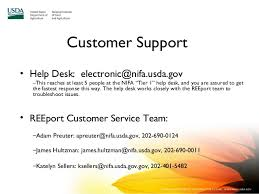Usda Help Desk Top Interior Furniture
