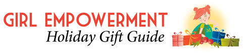 Holiday Gifts Empowerment Holiday Gift Guide A Mighty