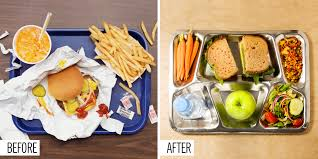 healthy eating plan u2014 16 rules to eat healthy without starving