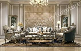 Living Room Sofas For Sale Living Room Furniture Sets For Sale Ironweb Club