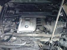 bmw 325i alternator alternators generators for bmw 325i ebay