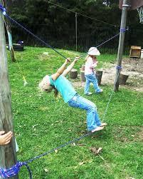 Kids Backyard Play by Top 25 Best Outdoor Play Gym Ideas On Pinterest Kids Climbing