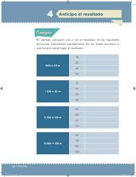 desafio matematico primaria pagina 154 desafios matematicos quinto primaria quinto grado alumnos