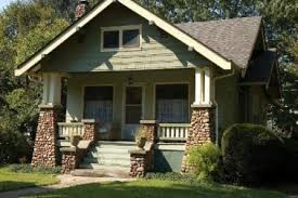 craftsman style bungalow 8 small house plans craftsman style bungalow craftsman and bungalow