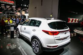 kia sportage 2017 interior 2017 kia sportage review auto list cars auto list cars