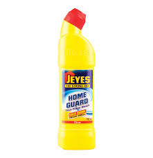 Jeyes Fluid Patio Cleaner by Jeyes Thick Bleach Citrus 750ml Lowest Prices U0026 Specials