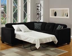 Lazy Boy Sofa Bed by Sleeper Sofa Lazy Boy Hmmi Us