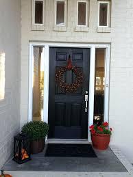 front doors front door design best diy front door ideas e2 80 93