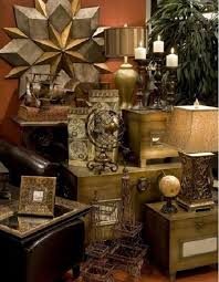 Best Stores For Home Decor Home Design Ideas - Best stores for home decor