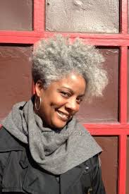 how to wear short natural gray hair for black women 55 best beautiful gray hair images on pinterest grey hair silver