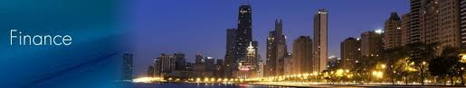 Red Light Camera Chicago Page