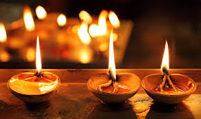 Diwali Home Decoration Lights Have A Glorious Diwali This Year With Beautiful Decore Candle Stands