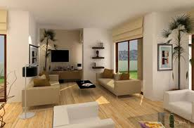 Decorating Ideas For Living Rooms With Brown Leather Furniture Apartment Exciting Decorating Interior Design For Apartment