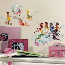 nursery disney wall decals photos design ideas and decors image of disney wall decals kids