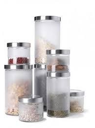 kitchen storage jars kitchen storage collections wenxing