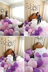 best 25 balloon surprise ideas on pinterest birthday balloon